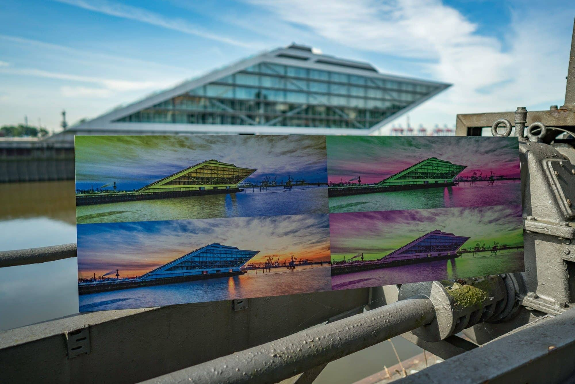 Hamburg-Foto-Druck-auf-Aludibond-siber-gebürstet-UV-Direktdruck-02425