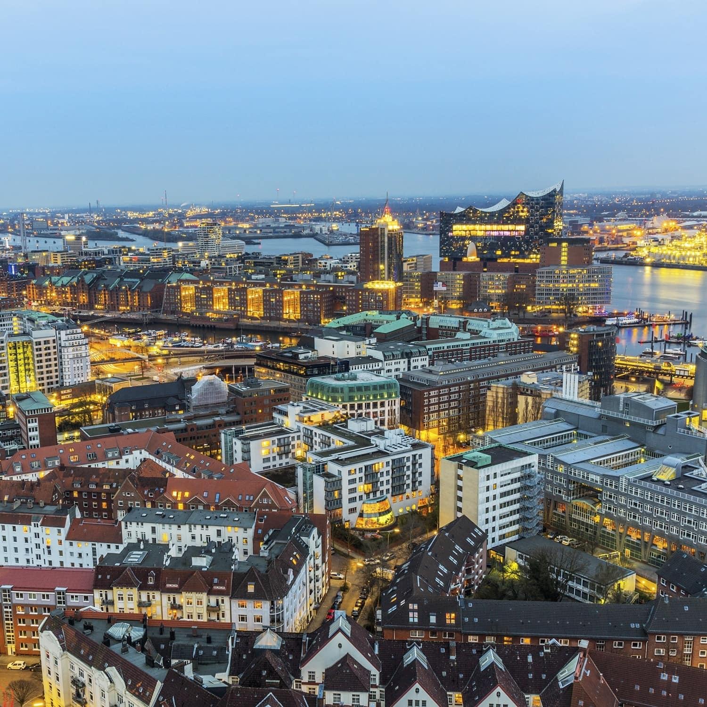 Hamburg_von_oben-2077-Kategoriebild