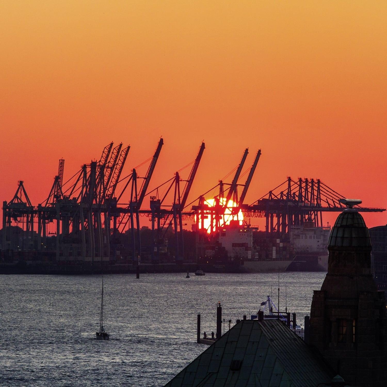 Hamburger_Hafen-5060-Kategoriebild
