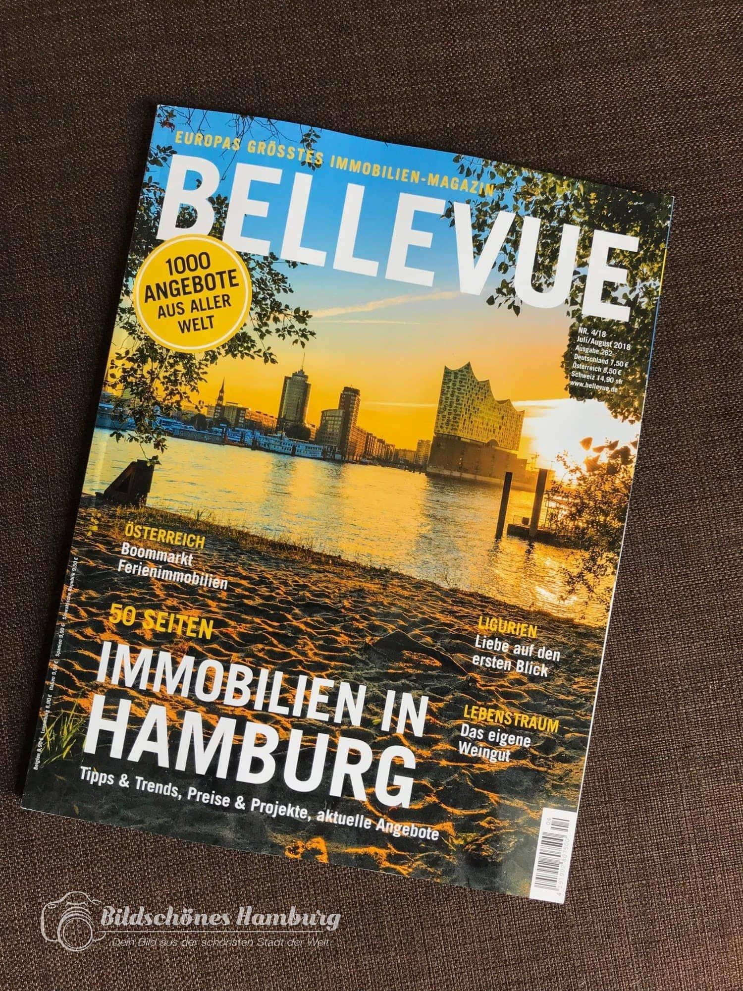 Hamburg-Foto-Nutzungsrecht-Zeitschriften-IMG_5569