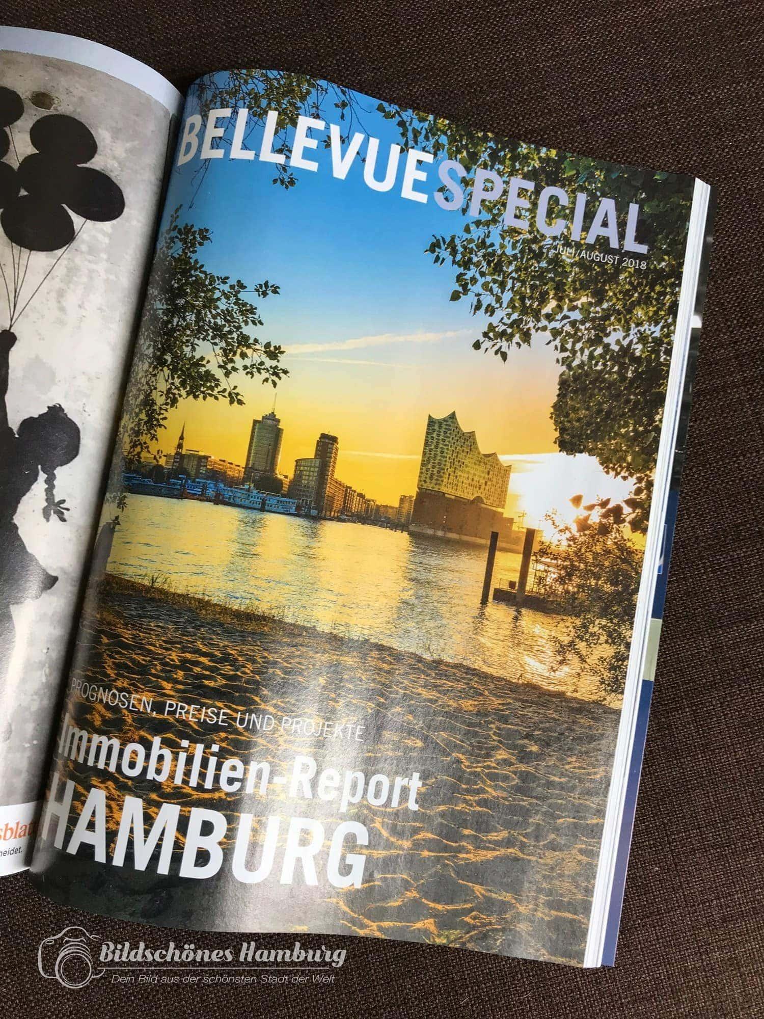 Hamburg-Foto-Nutzungsrecht-Zeitschriften-IMG_5570