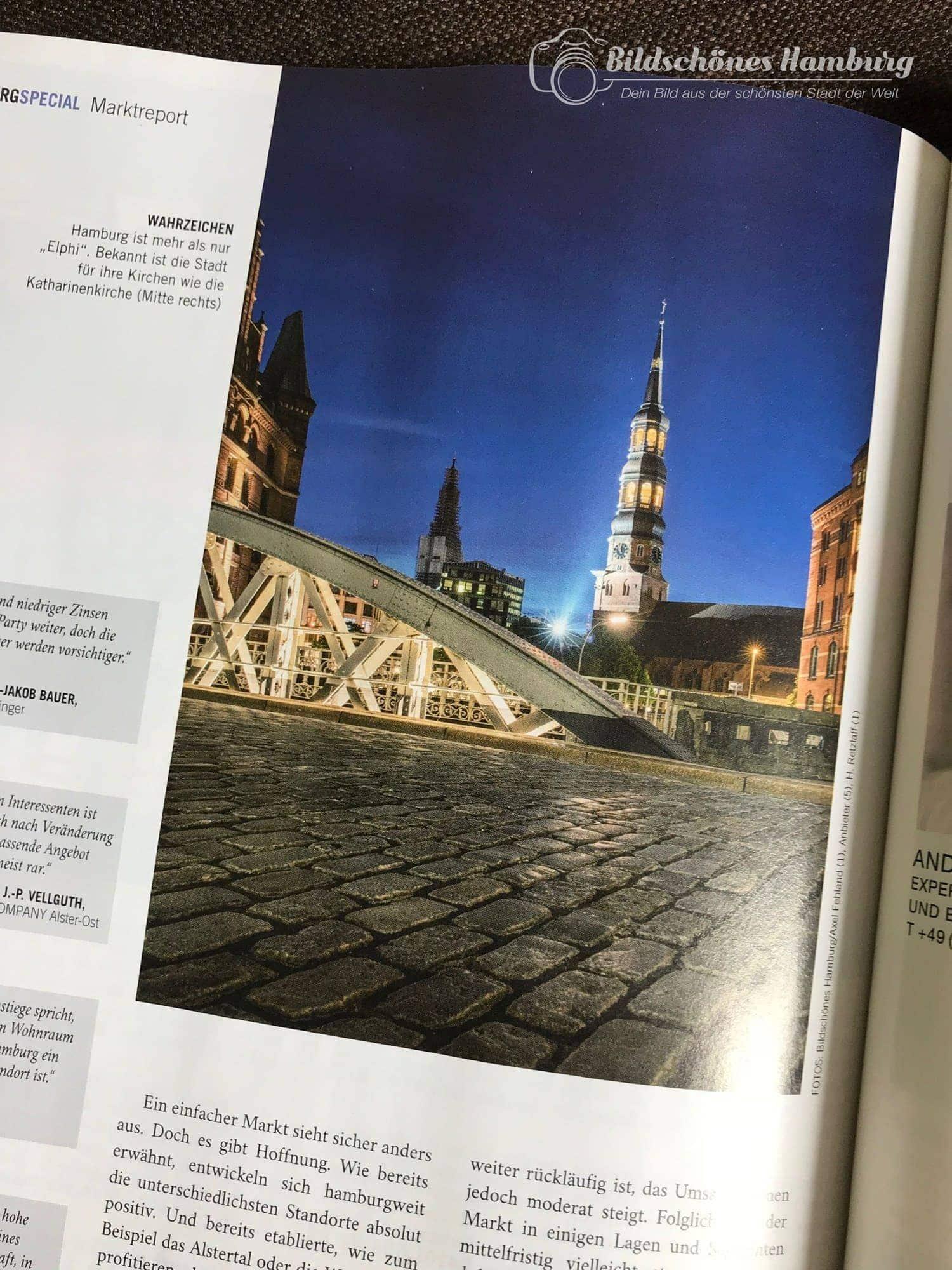 Hamburg-Foto-Nutzungsrecht-Zeitschriften-IMG_5571